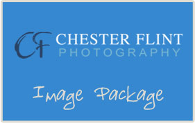 Chester Flint Photography Image Package