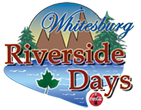 Kentucky Festival Riverside Days